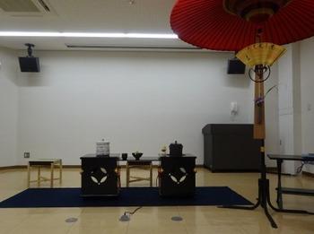 s_190629とうしん美濃陶芸美術館05.JPG