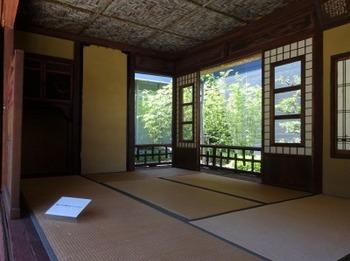 s_190726奥の細道むすびの地記念館07、無何有荘大醒榭(主屋内部).JPG