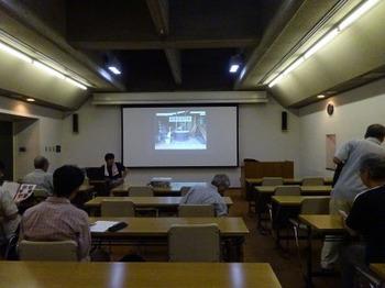 s_190824とこなめ陶の森資料館14.JPG