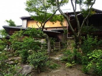 s_190912昭和美術館08、南山寿荘.JPG