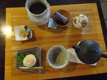 s_190915常滑屋07、煎茶セット.JPG